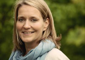 Anja Koch, Praxis für Osteopathie, Braunschweig
