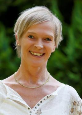 Elke Bieberstein, Praxis für Osteopathie, Braunschweig